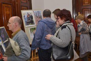 wystawa zdjęć Włodzimierza Piątka (2)