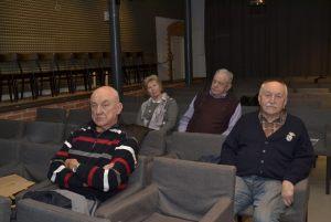 goście na widowni (3)
